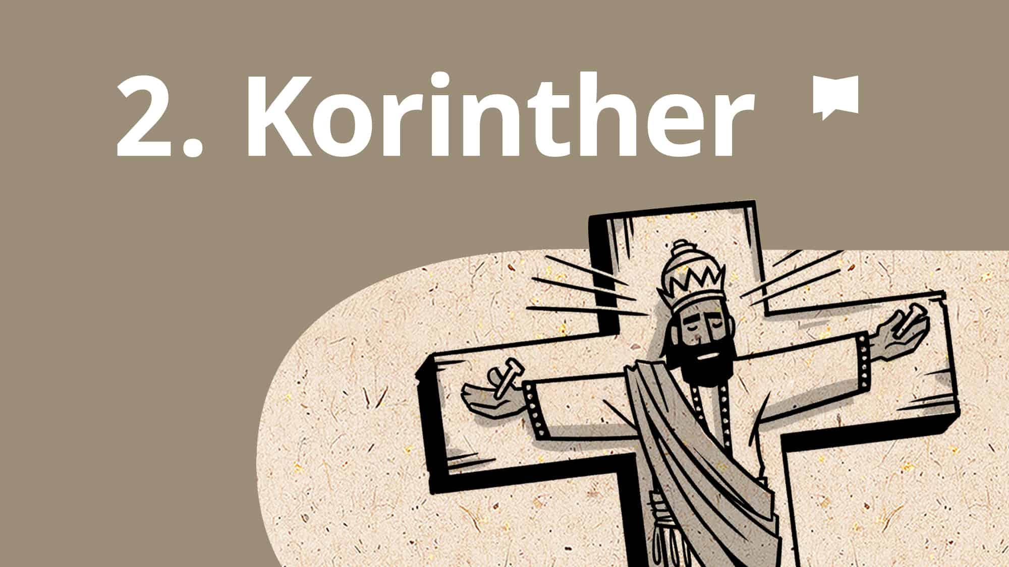 Korinther